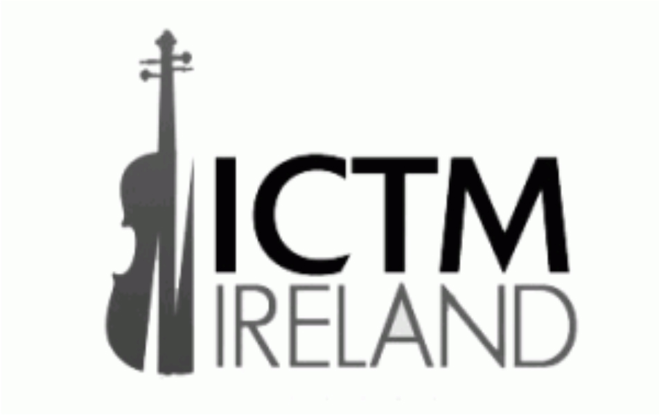 ICTM Ireland